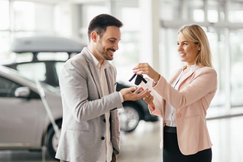 Выкуп автомобилей в Анапе