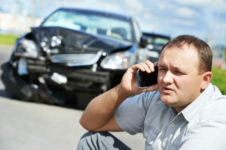 Скупка битых автомобилей в Новороссийске