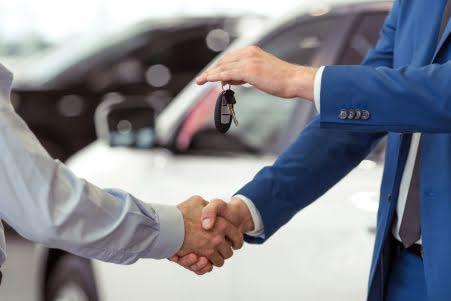 Выкуп автомобилей с пробегом в Краснодарском крае