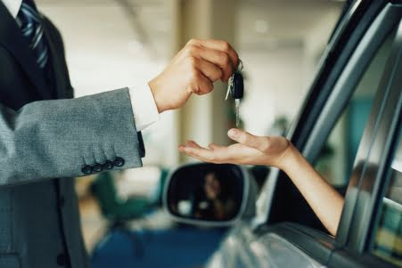Выкуп автомобилей дорого и быстро в Новороссийске